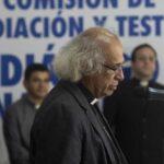 Nicaragua: Diálogo entre gobierno y oposición se reanudará el viernes