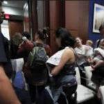 México presentará resolución a la OEA contra separación de familias migrantes en EEUU