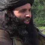 Afganistán: Confirman la muerte del jefe de talibanes de PakistánFazlulá en operativo (VIDEO)