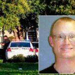 El hombre atrincherado en Florida mata a cuatro niños y después se suicida