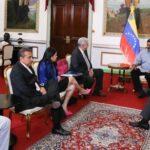 Venezuela: Anuncian liberación de un segundo grupo de presos políticos