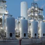 Gas natural se presenta como alternativa barata y sostenible al diesel