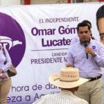 México: Asesinan a dos candidatos a alcaldía de Michoacán en menos de 24 horas (VIDEO)