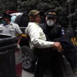 Guatemala: Erupción del Volcán de Fuego deja al menos 7 muertos y 20 heridos (VIDEO)