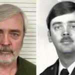 EEUU: Piloto militar prófugo desde la Guerra Fría aparece 35 años después en California (VIDEO)