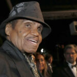 EEUU: A los 89 años falleció elpolémico Joe Jackson, padre de Michael Jackson (VIDEO)
