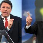 Italia: Di Maio revisará reforma laboral de Renzi para fomentar el empleo estable