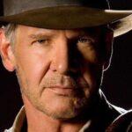 Quinta parte de Indiana Jones se retrasará y no llegará en julio de 2020