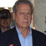 El Supremo da esperanzas a Lula tras poner en libertad a su escudero