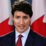 Canadá: Apoyan contramedidas arancelarias ante presiones de EEUU