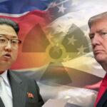 EEUU demanda a Corea del Norte acelerar su desarme nuclear para aliviar las sanciones (VIDEO)