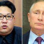 Putin invitó al gobernante norcoreano Kim Jong a reunión Cumbreen septiembre en Vladivostok