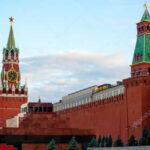 Kremlin desea a Trump una rápida y fácil recuperación