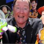 EEUU: Jefe de animación de Disney renunciará tras ser acusado de conducta impropia (VIDEO)