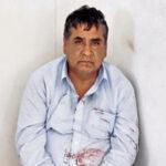 Tacna: Condenan a 35 años de cárcel a extorsionador 'Viejo Paco' cabecilla de 'La Gran Familia'
