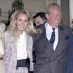 Francia: Reconciliación en el clan Le Pen por el 90 cumpleaños del patriarca