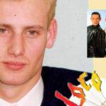 España: En un albergue social murió Santos Blanco, el rubio ex integrante de Locomía (VIDEO)