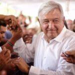 La victoria de López Obrador en México parece inevitable, según encuestas