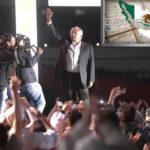 México: López Obrador arrasaa dos días de las elecciones en búsquedas de Google