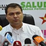 Venezuela: Gobiernopara garantizar medicamentos suscribe acuerdo con la OPS