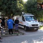 Argentina: Encuentran muertos en su casa a esposa e hijo de senador