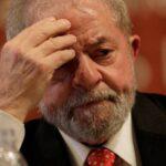 Lula presenta recurso al Supremo para apelar condena en libertad
