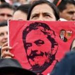 Lula domina desde la cárcel un incierto panorama a 123 días de las elecciones
