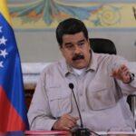 Gobierno venezolano libera 43 encarcelados y deja entrever fin de ese proceso