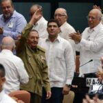 Cuba avanza hacia su nueva Carta Magna con Raúl Castro al timón