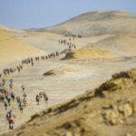 Ica será escenario de maratón extrema Des Sables