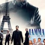 Aluvión de sagas cinematográficas dominan los próximos estrenos en julio