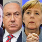 "Israel: Netanyahu inicia gira para tratar de convencer a sus aliados del ""peligro iraní"" (VIDEO)"