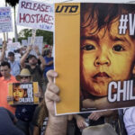 EEUU: Marcha en Florida exige la inmediata reunificación familiar de los inmigrantes ilegales