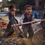 Director General de la OIT condena el trabajo infantil peligroso