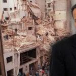 Argentina: Justicia confirma que fue un homicidio muerte del fiscal Nisman