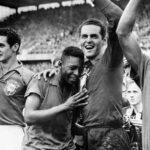 Mundial de Suecia 1958: Irlanda pidió no jugar domingo por ser día del Señor