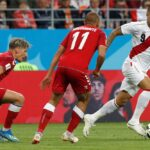 Selección peruana: Perú activa a Paolo Guerrero con vistas a Francia
