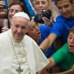 El Papa exhorta a los países aprobar Pacto Mundial sobre Refugiados en Asamblea de la ONU (VIDEO)