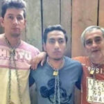 Colombia: Hallan tres cadáveresque serían de periodistas asesinados por disidente'Guacho'