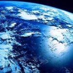 Científicos descubren lo que ocurrirá con el clima en años venideros