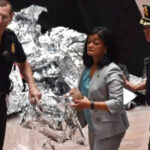 EEUU: Arrestan 600 manifestantes en el Senado que protestaban contra separación de familias (VIDEO)