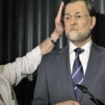 España: Museo de Cera retirará imagen de Mariano Rajoy y alista la de su sucesor Pedro Sánchez