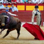 España: Roca Rey abre la Puerta Grande y Talavante hace el mejor toreo