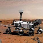 Marte: Gigantesca tormenta deja a oscuras al rover Opportunity, temen que no se recupere (VIDEO)