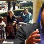 Italia: Ministro Salvini propone censar a los gitanos para expulsar a los indocumentados (VIDEO)
