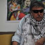 Colombia: Reclaman escaño en el Congreso del ex jefe delas FARC Jesús Santrich