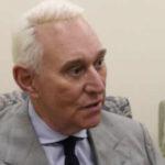 Ex asesor de Trump confiesa que se reunió con ruso que vendía información comprometedora de Hillary Clinton (VIDEO)