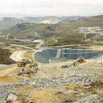 Chinalco amplía proyecto Toromocho en Perú con 1,355 millones de dólares