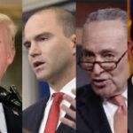 EEUU: Demócratas y republicanos critican excesiva cordialidad de Trump con Kim Jong