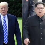 Cumbre entre Trump y Kim Jong-un será en el Capella Hotel de Singapur con máxima seguridad